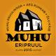 MUHUPRUUL Logo