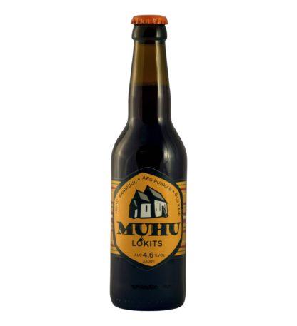 punane ale õlu